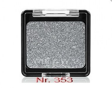 Coloricon Glitter Single 353